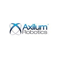 Axilum Robotics, client partenaire de RB & Associés communication