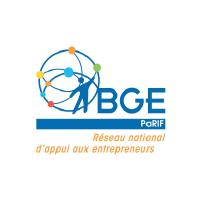 BGE, client partenaire de RB & Associés communication