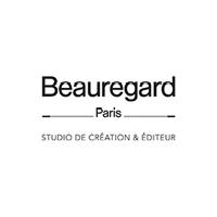 Beauregard, client partenaire de RB & Associés communication