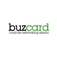 Buzcard, client partenaire de RB & Associés communication