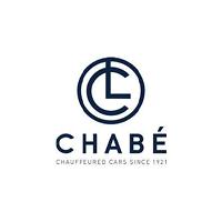 Chabé, client partenaire de RB & Associés communication