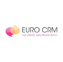Euro CRM, client partenaire de RB & Associés communication