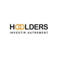 Hoolders, client partenaire de RB & Associés communication