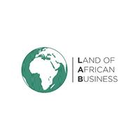 Land of Africa Business, client partenaire de RB & Associés communication
