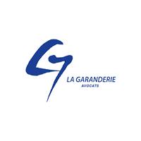 La Ganderie Avocats, client partenaire de RB & Associés communication