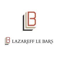 Lazareff Lebars, client partenaire de RB & Associés communication