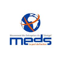 Meds, client partenaire de RB & Associés communication