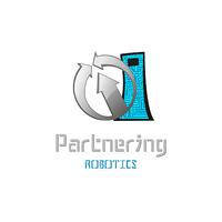 Partnering Robotics, client partenaire de RB & Associés communication