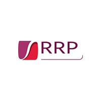 RRP, client partenaire de RB & Associés communication