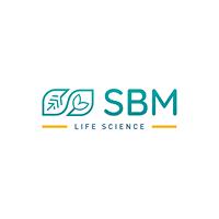 SBM - Life science, client partenaire de RB & Associés communication