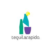 Tequila-Rapido, client partenaire de RB & Associés communication