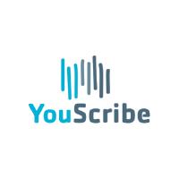 Youscribe, client partenaire de RB & Associés communication