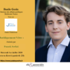 """Judaïque FM, Basile Gorin sera l'invité de l'émission """"Juridiquement vôtre"""""""