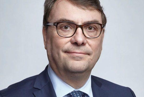 Tribune de Frédéric Sicard parue dans L'Opinion