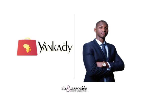 Interview de Nfansoumane Prince Bangoura parue dans Africa Presse